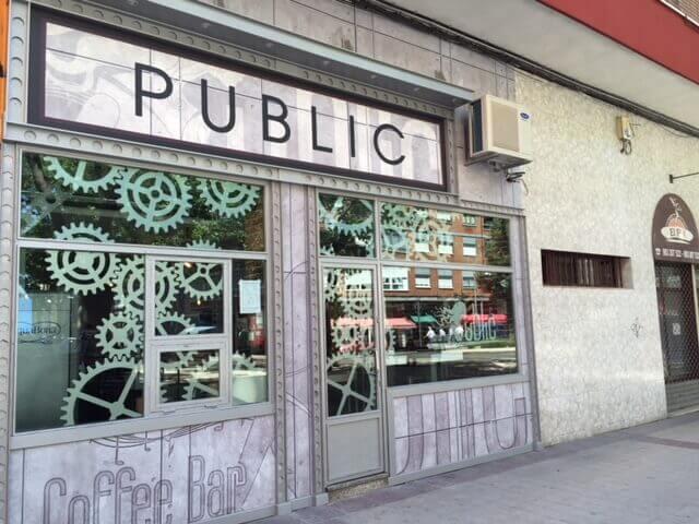 Presupuestos precio calidad reformas Valladolid